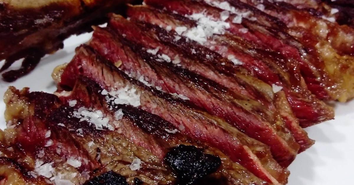 el guano restaurante bodega carne rubia gallega